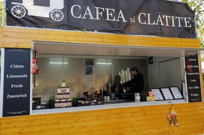 Rulota-Cafea-cu-Clatite-1