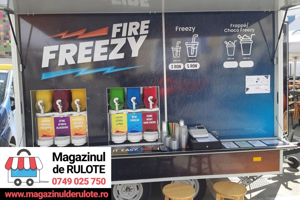 Rulota-Fire-Freezy-1-1024x683